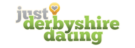 Just Derbyshire Dating